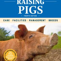 What's in Pig Food? – Little Pig Farm